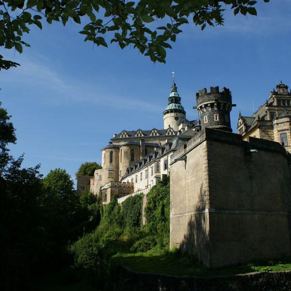 Les plus belles architectures gothiques qui vous hypnotiseront