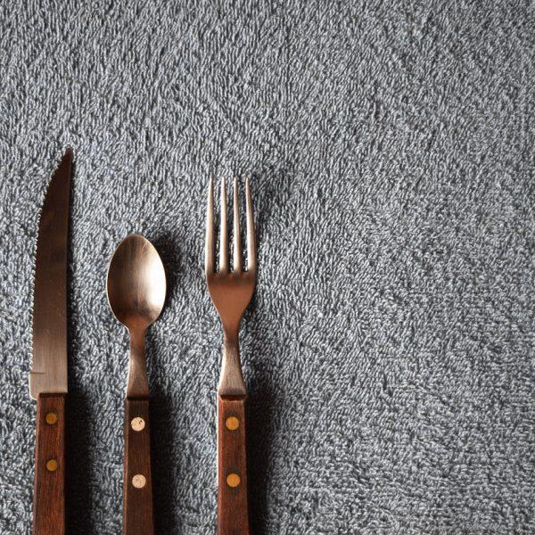 Cuisine traditionnelle norvégienne: ça vous dit?