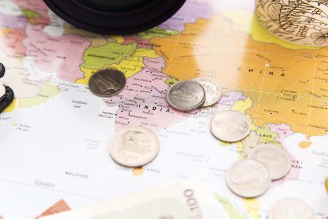 Gagner de l'argent en voyageant, c'est possible?